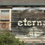 Eternal 1007